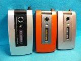 ウィルコム WX310K モックアップ 3色セット 【ネコポス非対応商品】