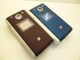 ボーダフォン 703N モックアップ 2色セット 【ネコポス非対応商品】