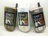 ボーダフォン V401SA モックアップ 3色セット 【ネコポス非対応商品】