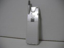 画像4: NTTドコモ KO208 デジタルムーバ モックアップ