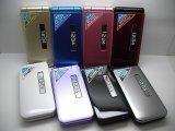 ソフトバンク 401PM COLORLIFE5 モックアップ 8色セット 【ネコポス非対応商品】