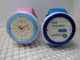 au ZTF31 mamorino Watch モックアップ 2色セット 【ネコポス非対応商品】