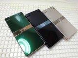 au SHF33 AQUOS K モックアップ 3色セット