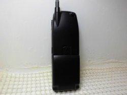 画像3: NTTドコモ N101 HYPER デジタルムーバ モックアップ 【ネコポス非対応商品】