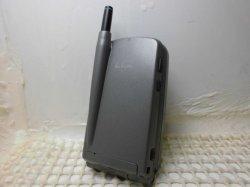 画像1: NTTドコモ N202 HYPER デジタルムーバ モックアップ 【ネコポス非対応商品】