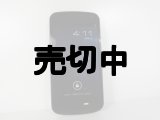 NTTドコモ SC-04D Galaxy NEXUS  ホットモック 【海外輸出不可 It can't be exported overseas.】