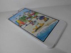 画像4: NTTドコモ DM-01J Disney Mobile on docomo モックアップ 2色セットor新色ホワイト