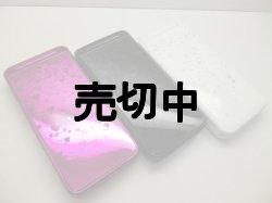 画像1: ディズニーモバイル DM003SH モックアップ 3色セット