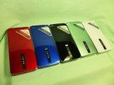 ソフトバンク 004SH モックアップ 5色セット