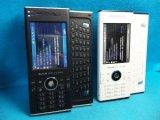 ウィルコム W-ZERO3 (es) WS007SH モックアップ 2色セット 【クリックポスト非対応商品】
