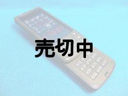 画像2: NTTドコモ D851iWM MusicPorter X モックアップ 【クリックポスト非対応商品】