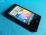 イーモバイル S31HT HTC Aria モックアップ