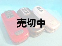 画像3: ボーダフォン 902T モックアップ 3色セット 【クリックポスト非対応商品】