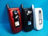 NTTドコモ F901is モックアップ 3色セット 【クリックポスト非対応商品】