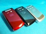au W41K モックアップ 3色セット 【クリックポスト非対応商品】