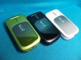 au W45T モックアップ 3色セット
