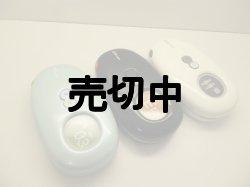 画像1: au A1403K モックアップ 3色セット 【クリックポスト非対応商品】