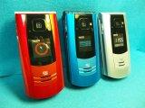 au A5511T モックアップ 3色セット 【クリックポスト非対応商品】