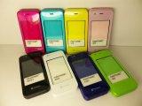 ソフトバンク 825SH PANTONEケータイ モックアップ 8色セット 【クリックポスト非対応商品】