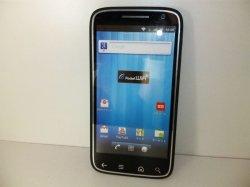 画像1: イーモバイル GS01 DELL Streak Pro モックアップ