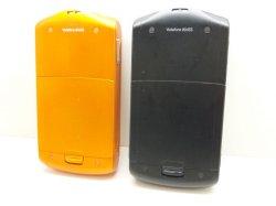 画像3: ボーダフォン 804SS モックアップ 2色セット