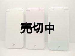 画像1: ディズニーモバイル DM007SH モックアップ 3色セット