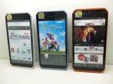 NTTドコモ SH-10D AQUOSPhone sv モックアップ 3色セット