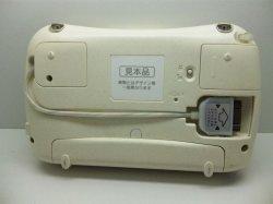 画像3: NTTドコモ ポケットポストペット モックアップ 【クリックポスト非対応商品】