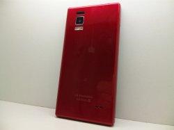 画像3: NTTドコモ L-01E Optimus G モックアップ 2色セット