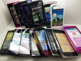 ソフトバンクのスマートフォン 15個詰め合わせセット エコノミーパック 【クリックポスト非対応商品】