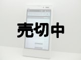 au IS11LG Optimus X ホットモック 【海外輸出不可 It can't be exported overseas.】