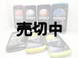 ソフトバンク 009Z STAR7 モックアップ 7色セット 【クリックポスト非対応商品】
