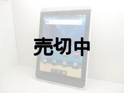 画像1: イーモバイル A01HW アンドロイドタブレット モックアップ