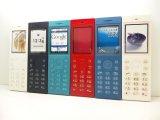 ウィルコム nine WS009KE モックアップ 6色セット