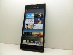 画像3: イーモバイル GL07S STREAM X モックアップ 2色セット