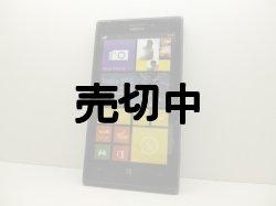 画像1: Nokia LUMIA925 RM-892 ブラック モックアップ 中国製