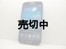 画像2: Samsung I9500 Galaxy S4 モックアップ ホワイトorブラック 中国製