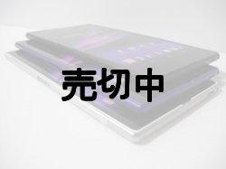 画像4: SonyMobile Xperia Z Ultra モックアップ 中国製