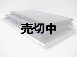 画像3: SonyMobile Xperia Z Ultra モックアップ 中国製