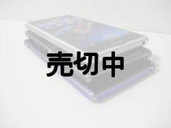 画像3: SonyMobile Xperia Z1 モックアップ 中国製