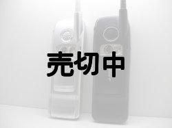 画像3: Jフォン J-P51 モックアップ 2色セット 【ネコポス非対応商品】