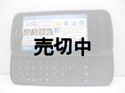 画像2: Nokia C6 モックアップ fromイギリス