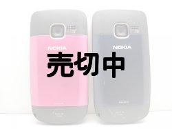 画像2: Nokia C3 モックアップ ブラックorピンク fromイギリス