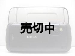 画像3: Nokia C6 モックアップ fromイギリス