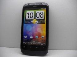 画像1: HTC Desire S モックアップ fromイギリス