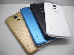 画像3: Samsung Galaxy S5 モックアップ ばら売りコーナー 中国製