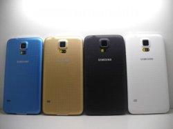 画像2: Samsung Galaxy S5 モックアップ ばら売りコーナー 中国製