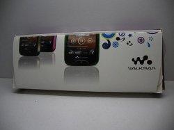 画像3: SonyEricsson WT13i Mix Walkman モックアップ fromイギリス