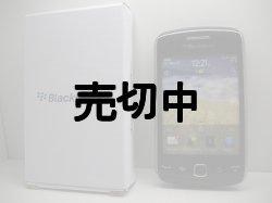 画像1: BlackBerry Curve 9380 モックアップ fromイギリス