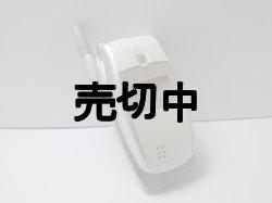 画像1: ツーカーセルラー TP11 モックアップ